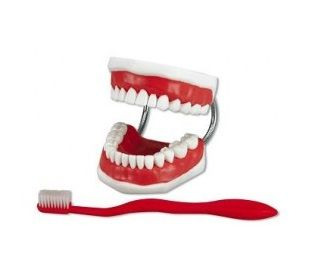 Overige mondverzorgingsartikelen