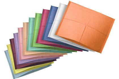 Overige papierwaren